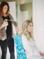 Brittany Cox - Bridal Hair - Clines Salon Columbia SC